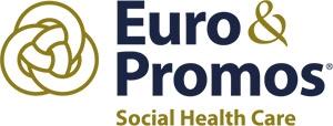 Euro & Promos SHC Logo
