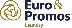 Euro & Promos Laundry
