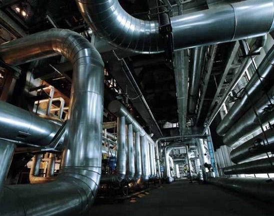 Euro&Promos; - Gestione Energia